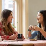 How To Come To Terms With A Friendship Breakup