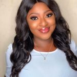 Yvonne Jegede Age Biography and Profile